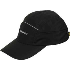 Viking Europe Kamet Cap black